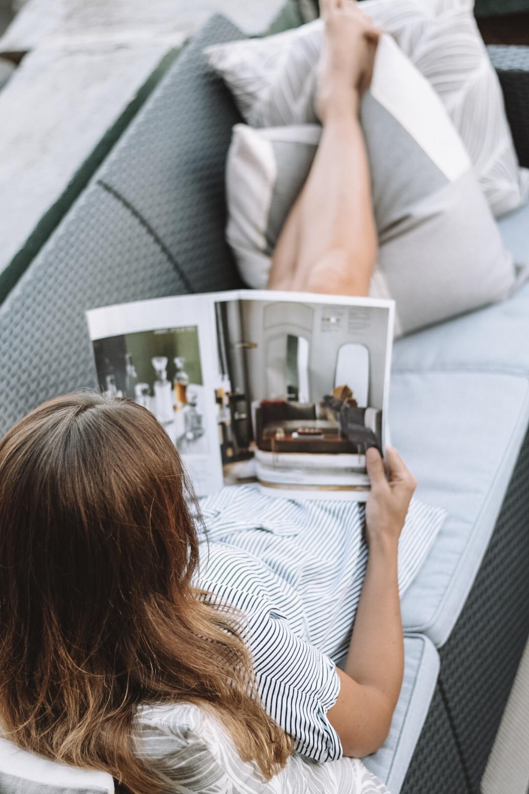 chicago-home-blogger