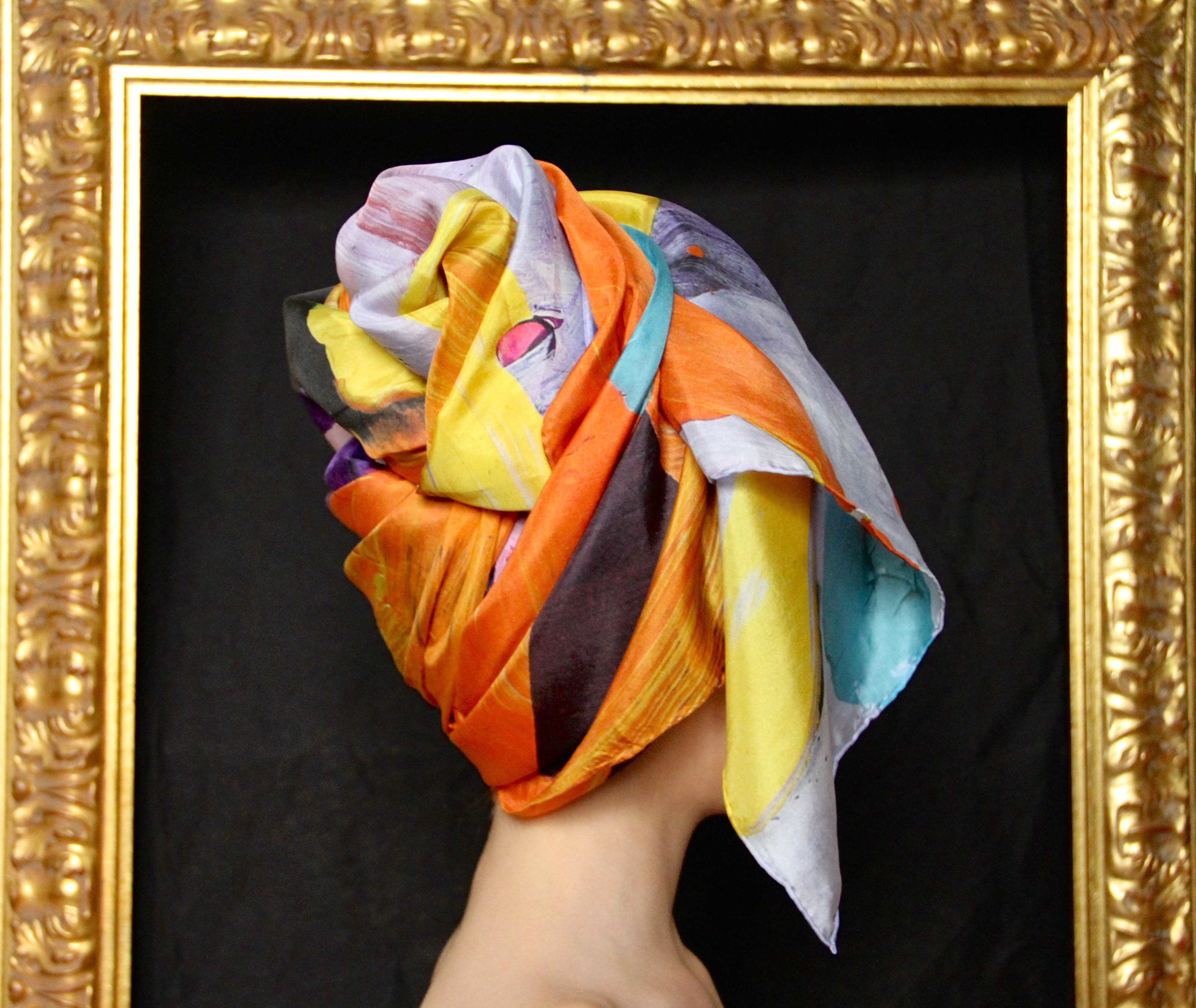 Colour Chemistry Sway scarf 1.jpg
