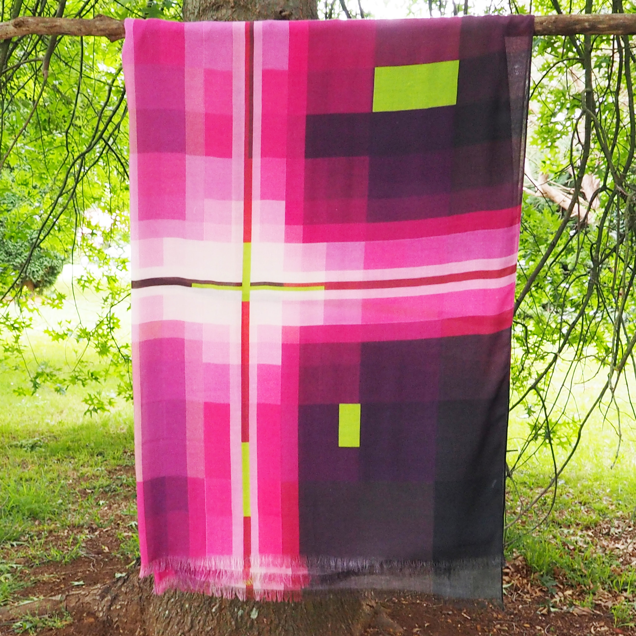 SILK ART SCARVES PT PINK HANG.jpg