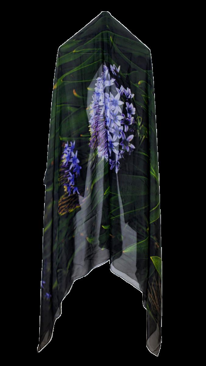 bloom_scarf.png