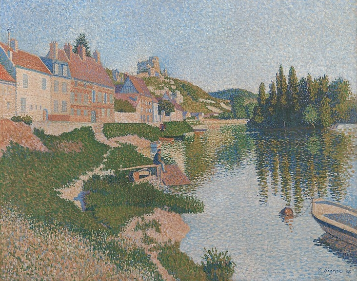 747px-Les_Andelys,_by_Paul_Signac,_from_C2RMF.jpg