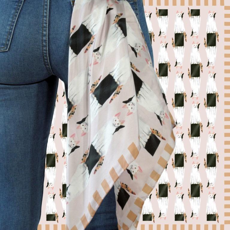 walmsley cole cats scarf.jpg