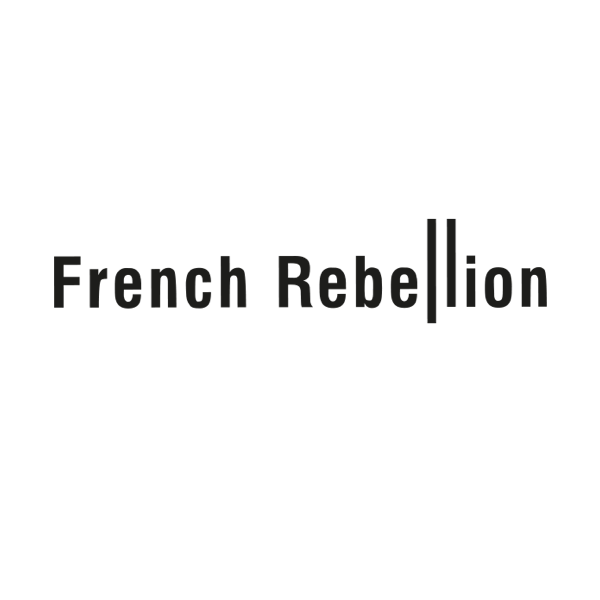 French Rebellion.png