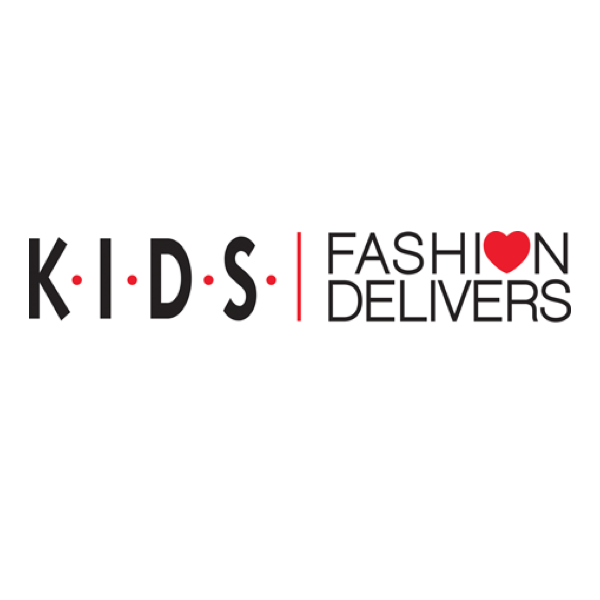 Kids Fashion Delivers.png