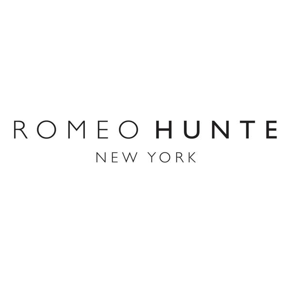 Romeo Hunte.png