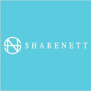 ShareNett-logo.jpg