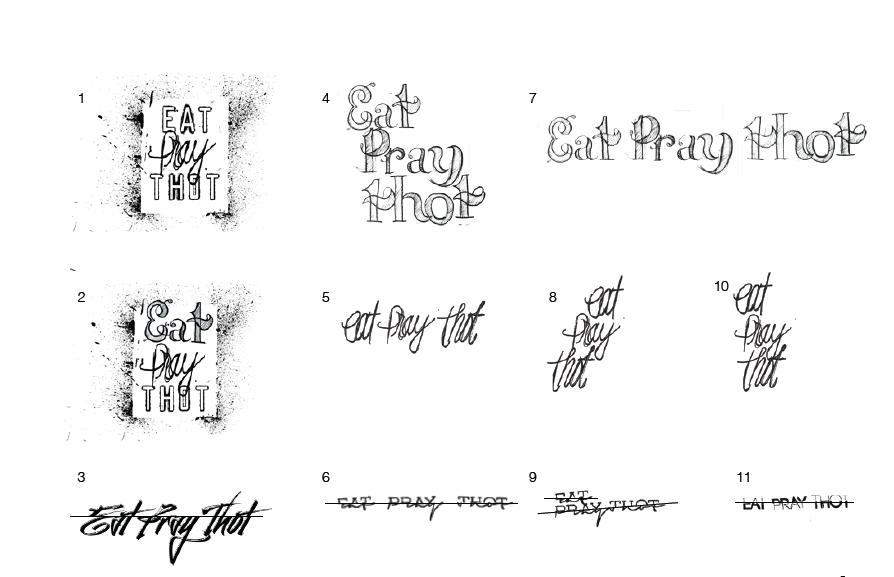 Eat+Pray+Thot+Logo+Process.png
