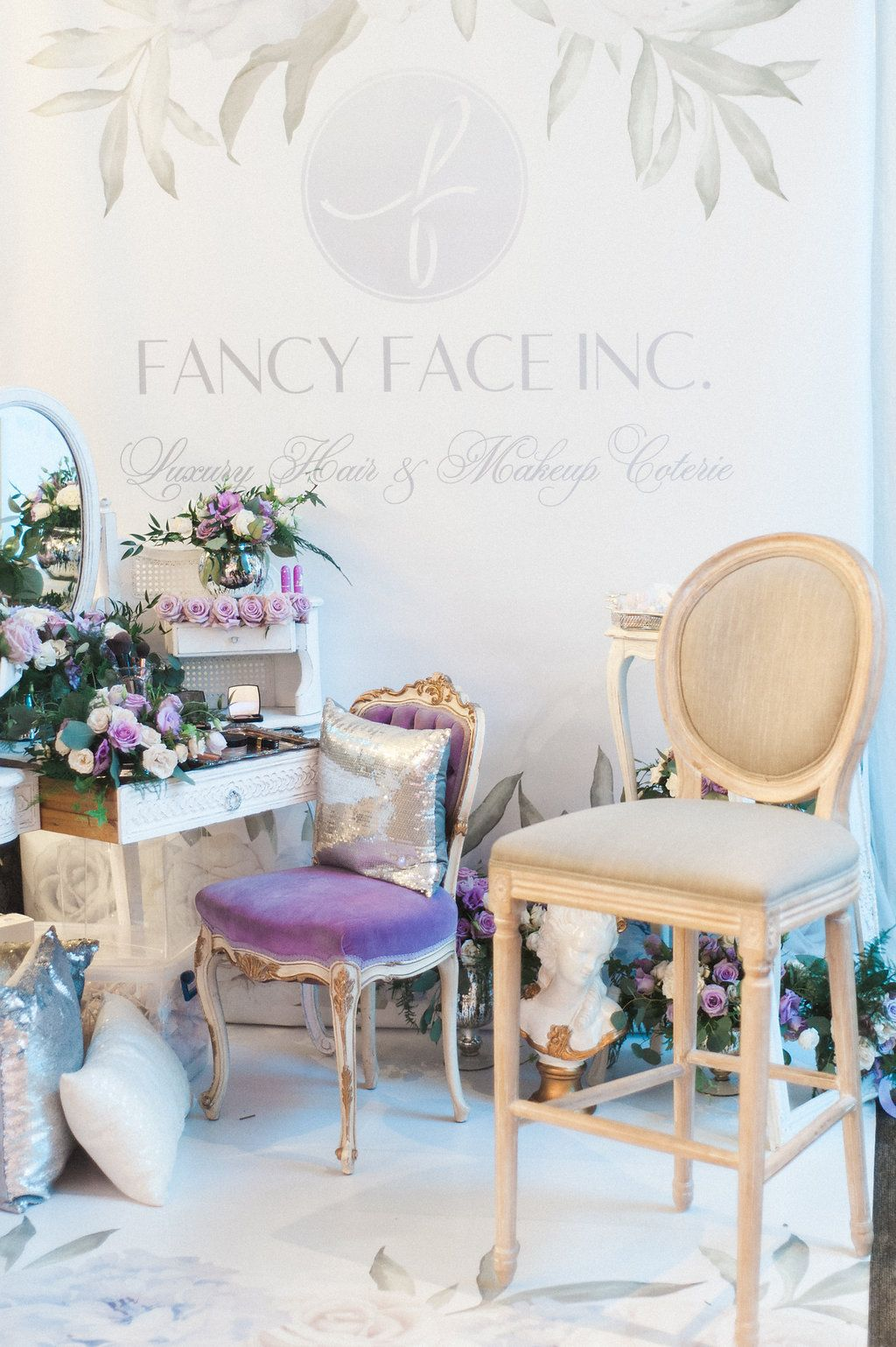 Fancy Face Booth 2016 ----.jpg