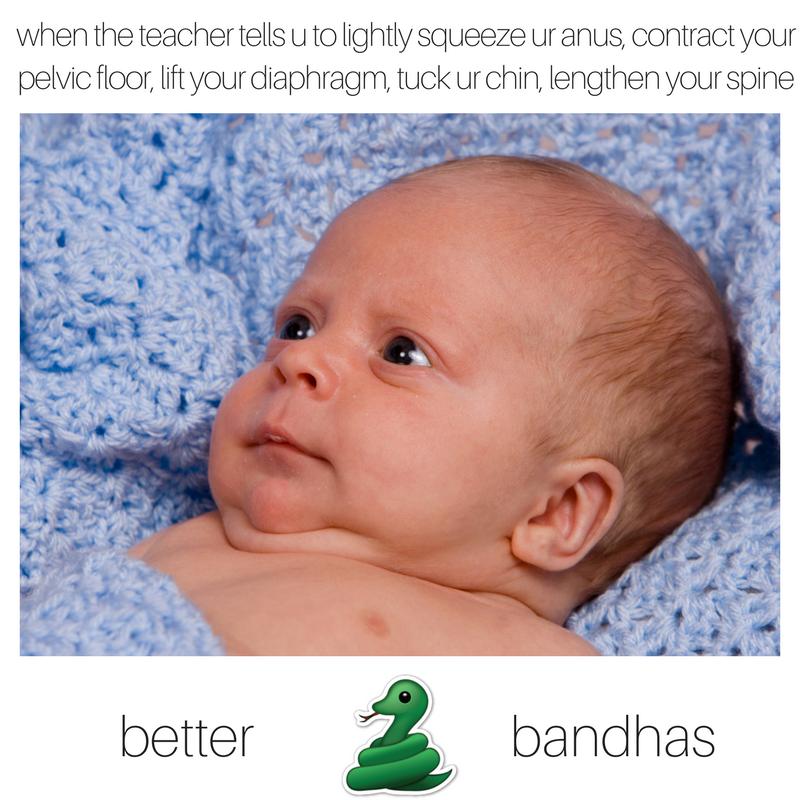 better bandhas.png