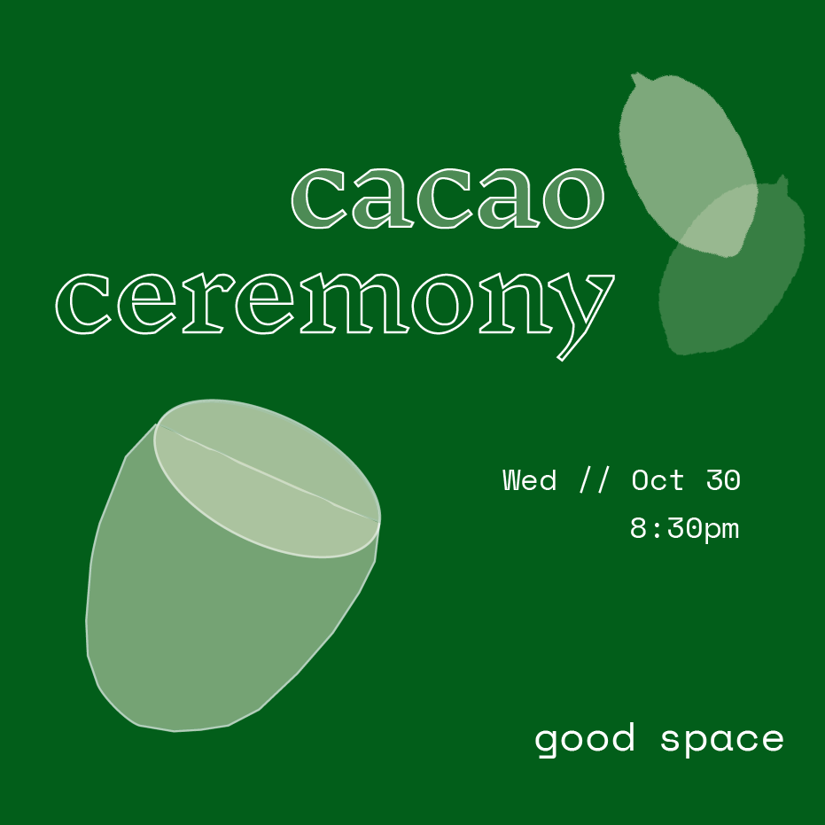 cacao ceremony gs.png