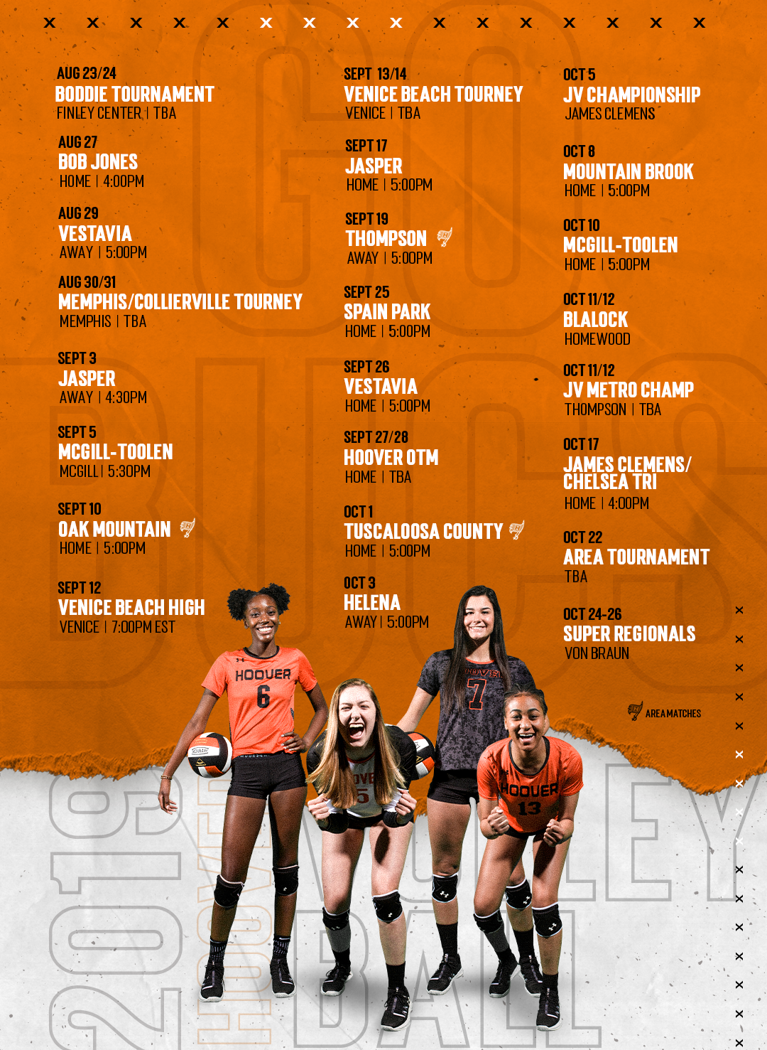 VolleyBall_Schedule.png