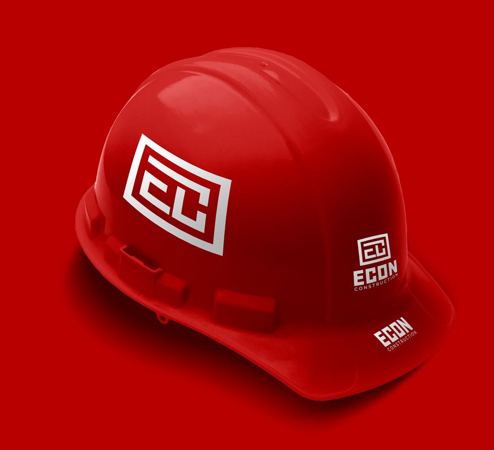 construction-helmet-mockup.png
