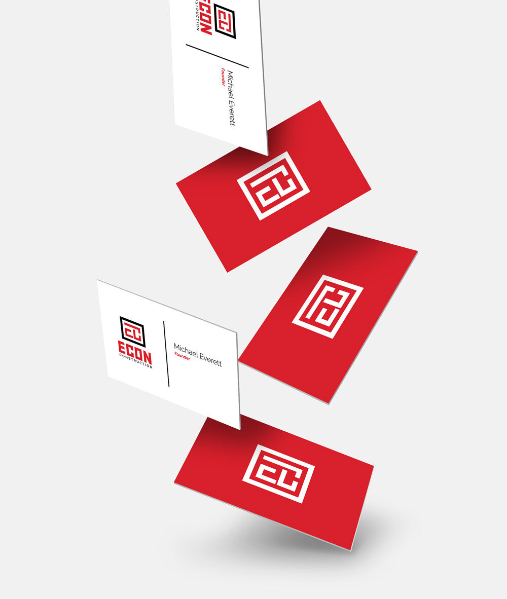 BusinesscardMocks.jpg