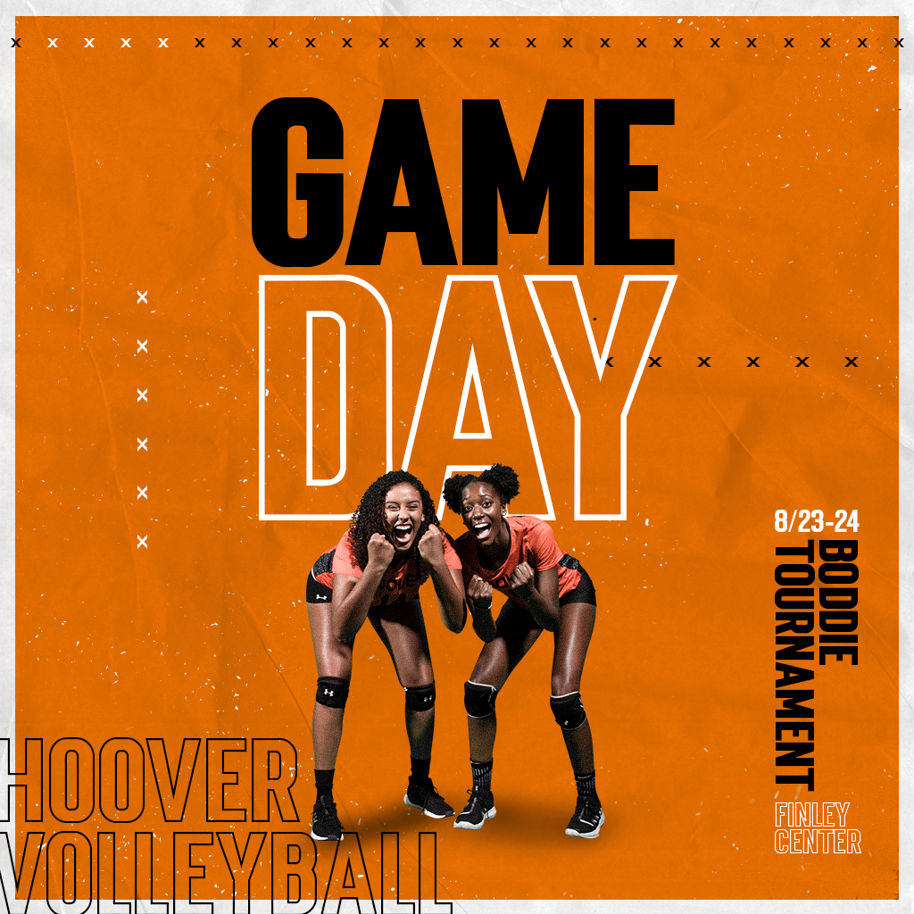 GameDay_volleyball.png