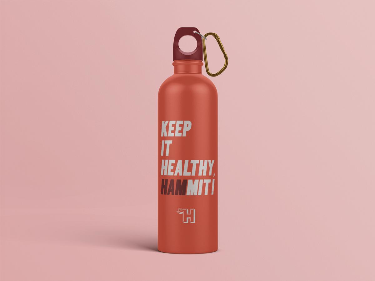 bottle1.png