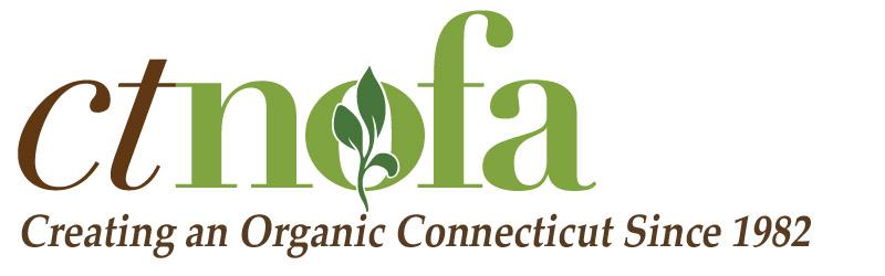 logo_for_web.jpg