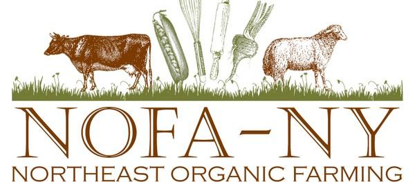 NOFA-on-farm-field-days-600x264.jpg