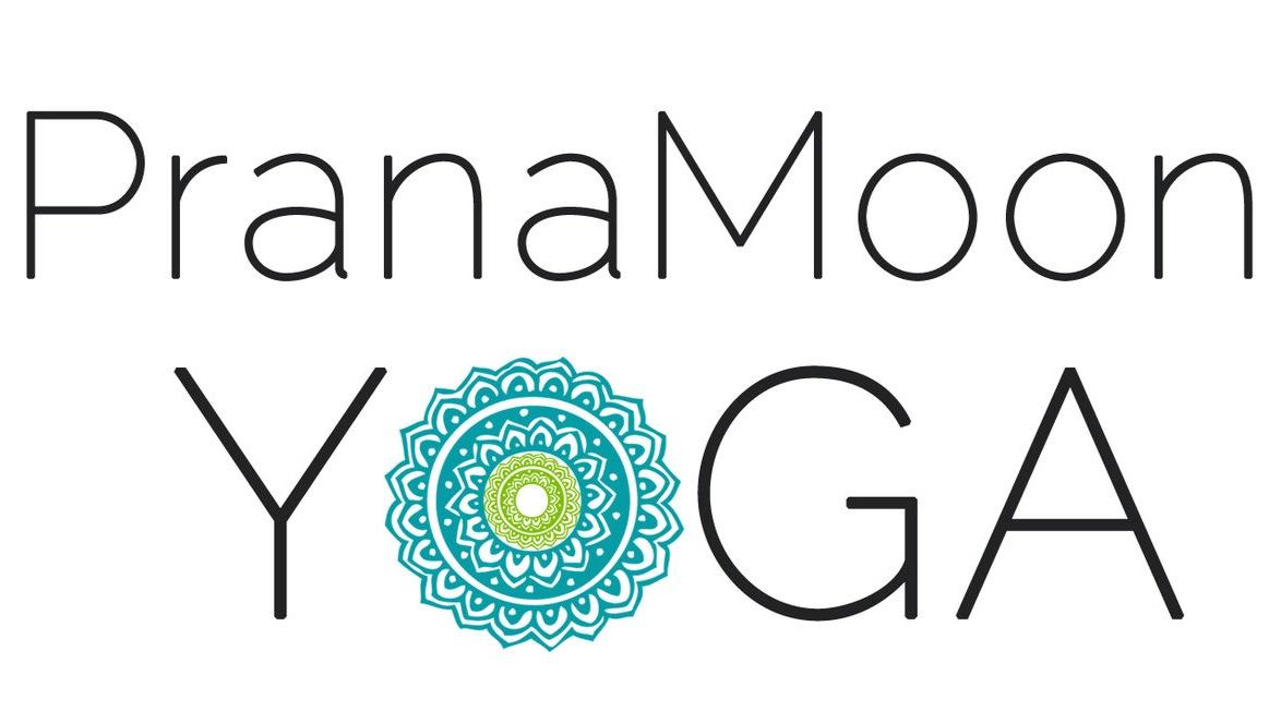 pranamoon-yoga.jpg