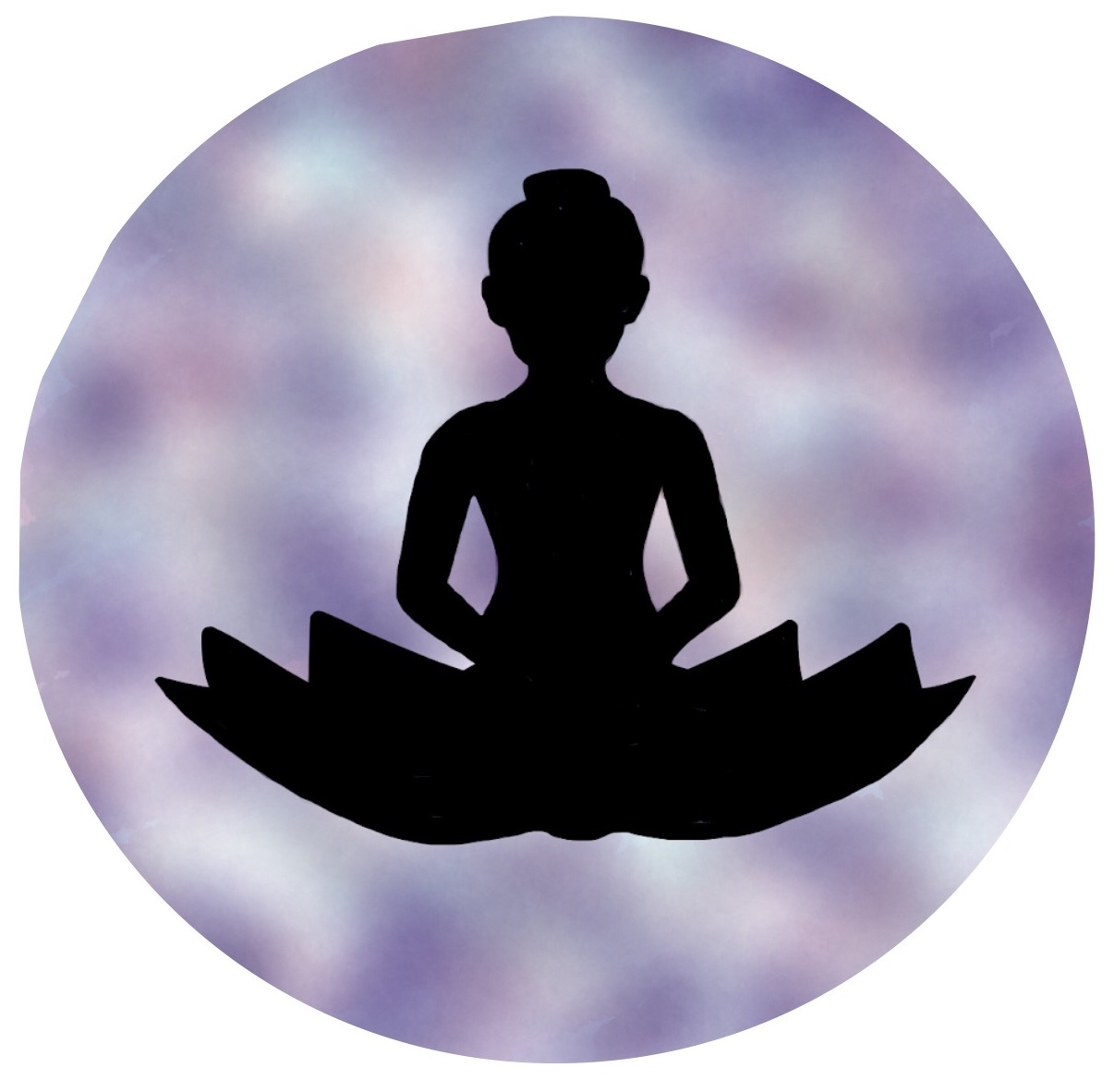 Gentle Yoga for Every Body - Duration: 30-minutes, 45-minutes or 60-minutesThis is a yoga practice of gentle flowing postures that will warm and open the body and quiet the mind. Wear comfortable, loose fitting clothing. Beginners are welcome. Yoga mats will be provided for a limited number of participants.