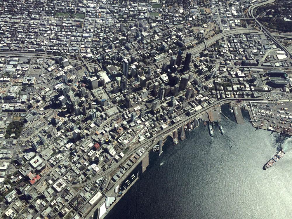 Seattle_sized.jpg