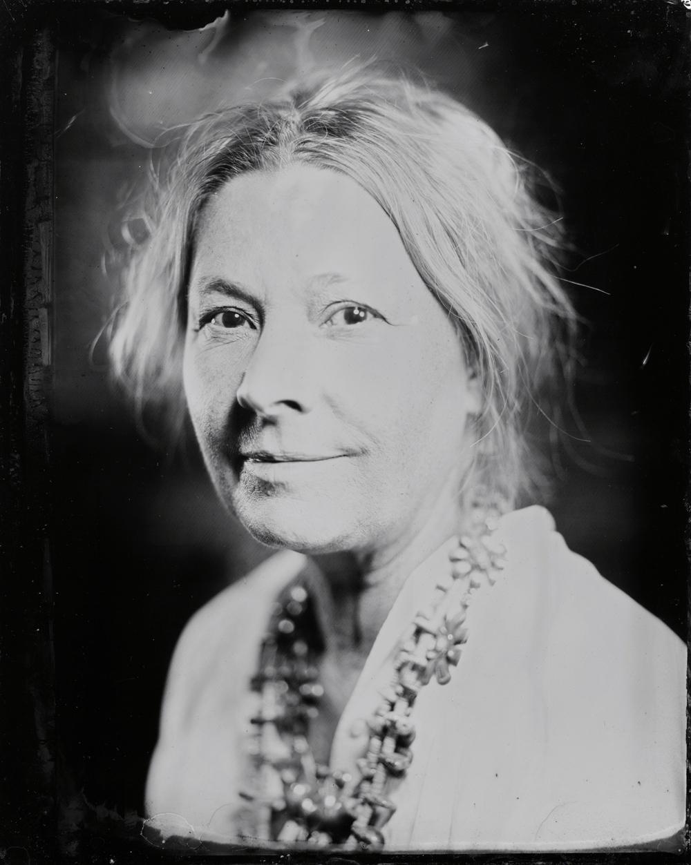 JudyAldridge.jpg