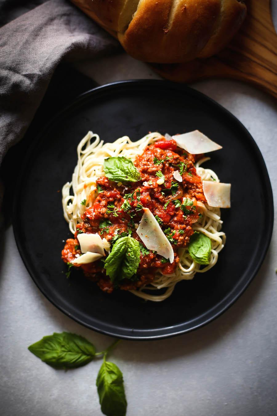 Spaghetti 4_web.jpeg