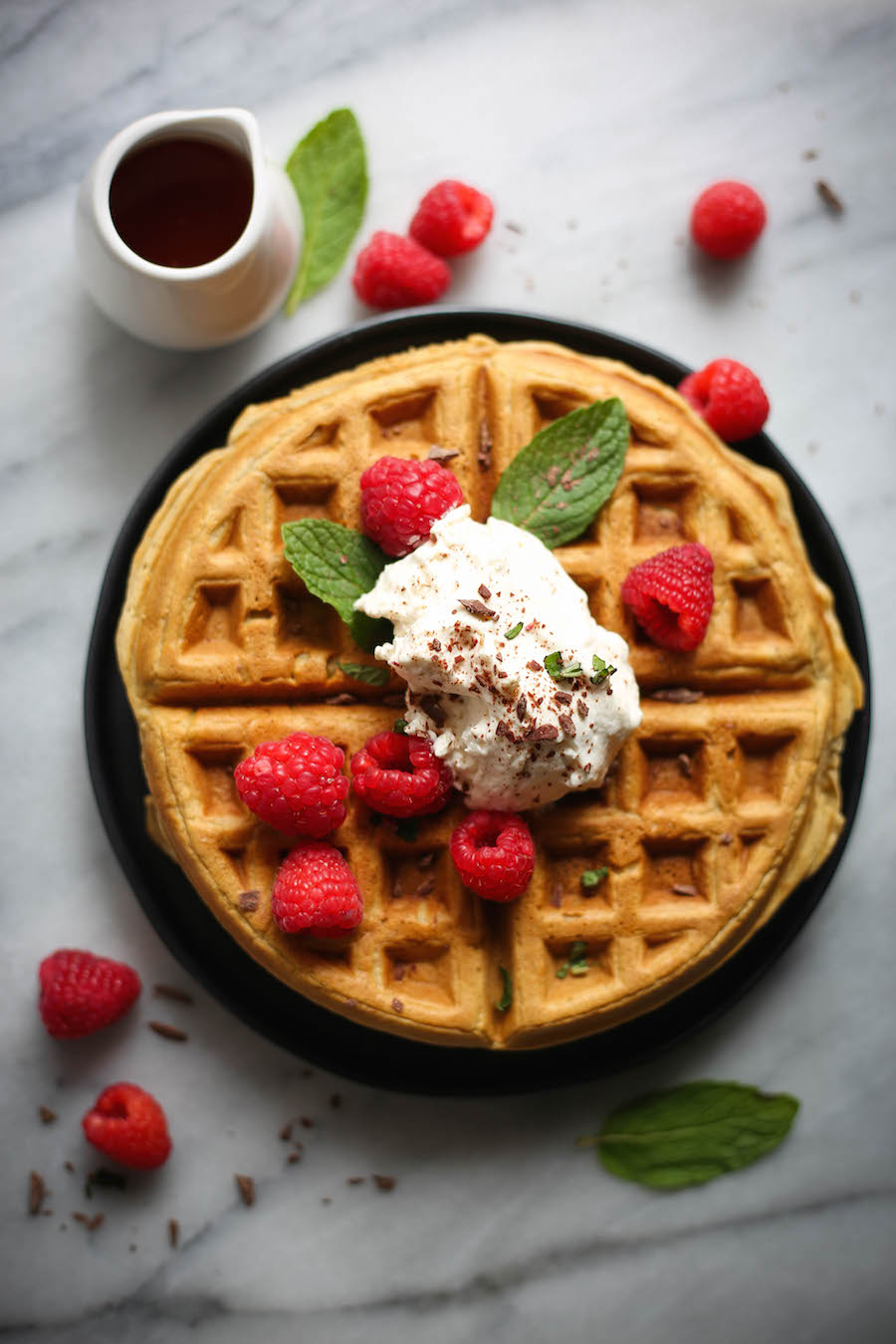 Guiness Waffles Recipe 1.jpeg