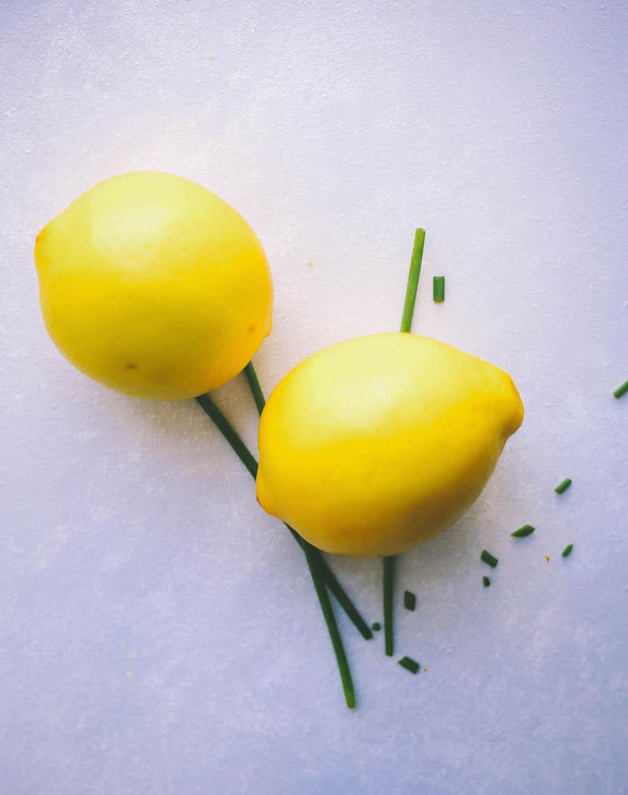 Lemons_web.jpeg