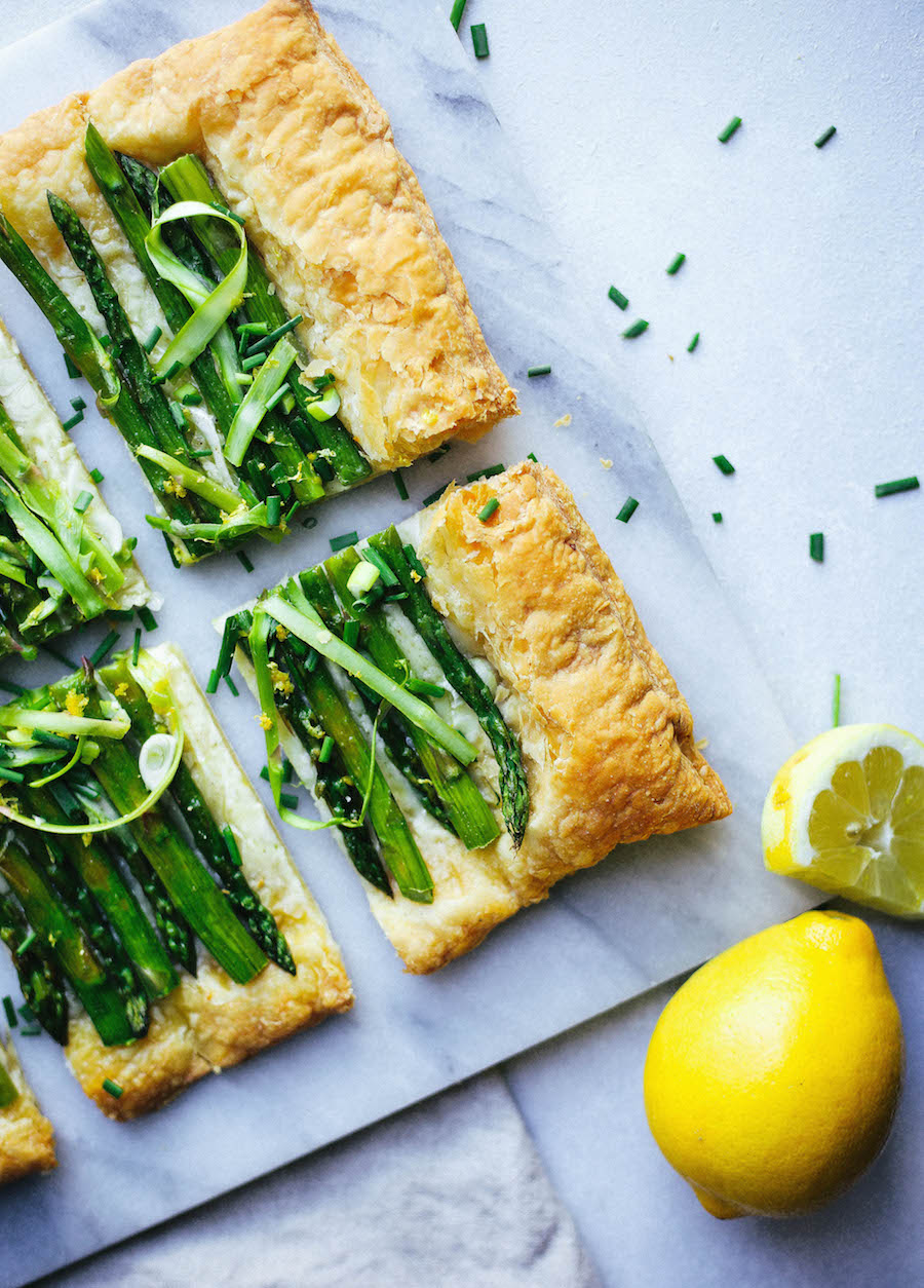 Spring Vegetable Tart_web.jpeg