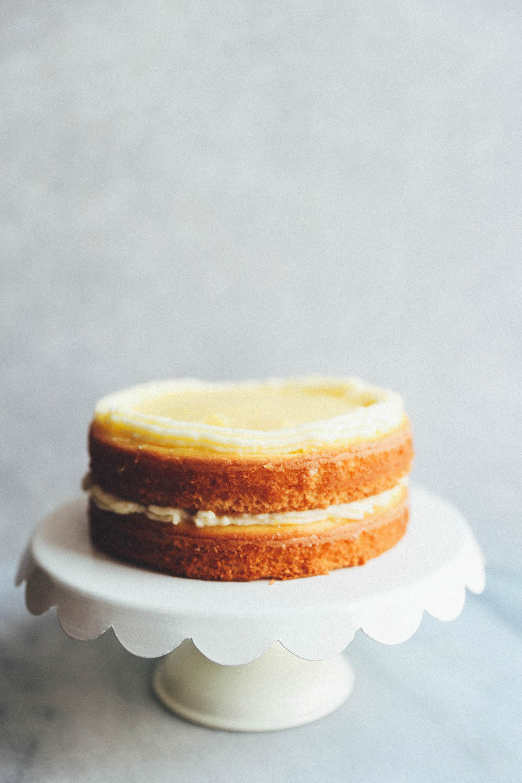 Layered Lemon Cake_web.jpeg