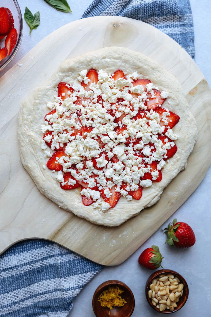 Pizza with Feta_web.jpeg