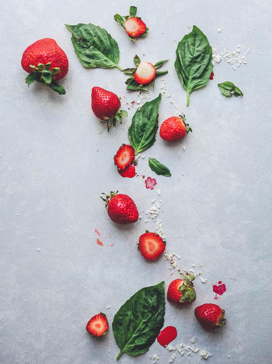 Strawberries and Basil_web.jpeg
