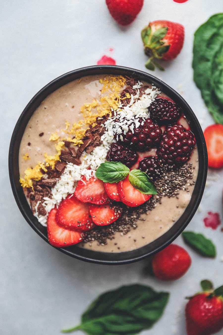 Strawberry Basil Smoothie Bowl_web.jpeg