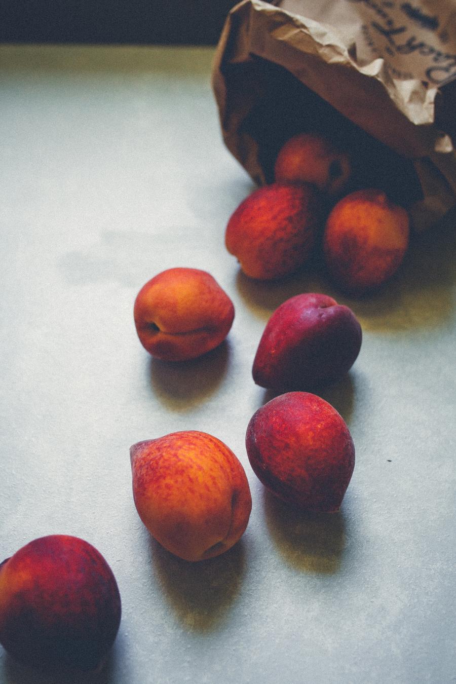 Peach Truck Peaches_web.jpeg