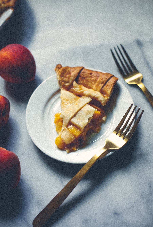 Bourbon Peach Pie Slice 2_web.jpeg