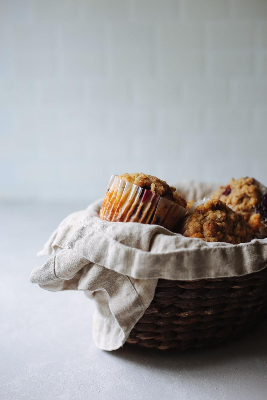 Basket of Blueberry Muffins_web.jpeg