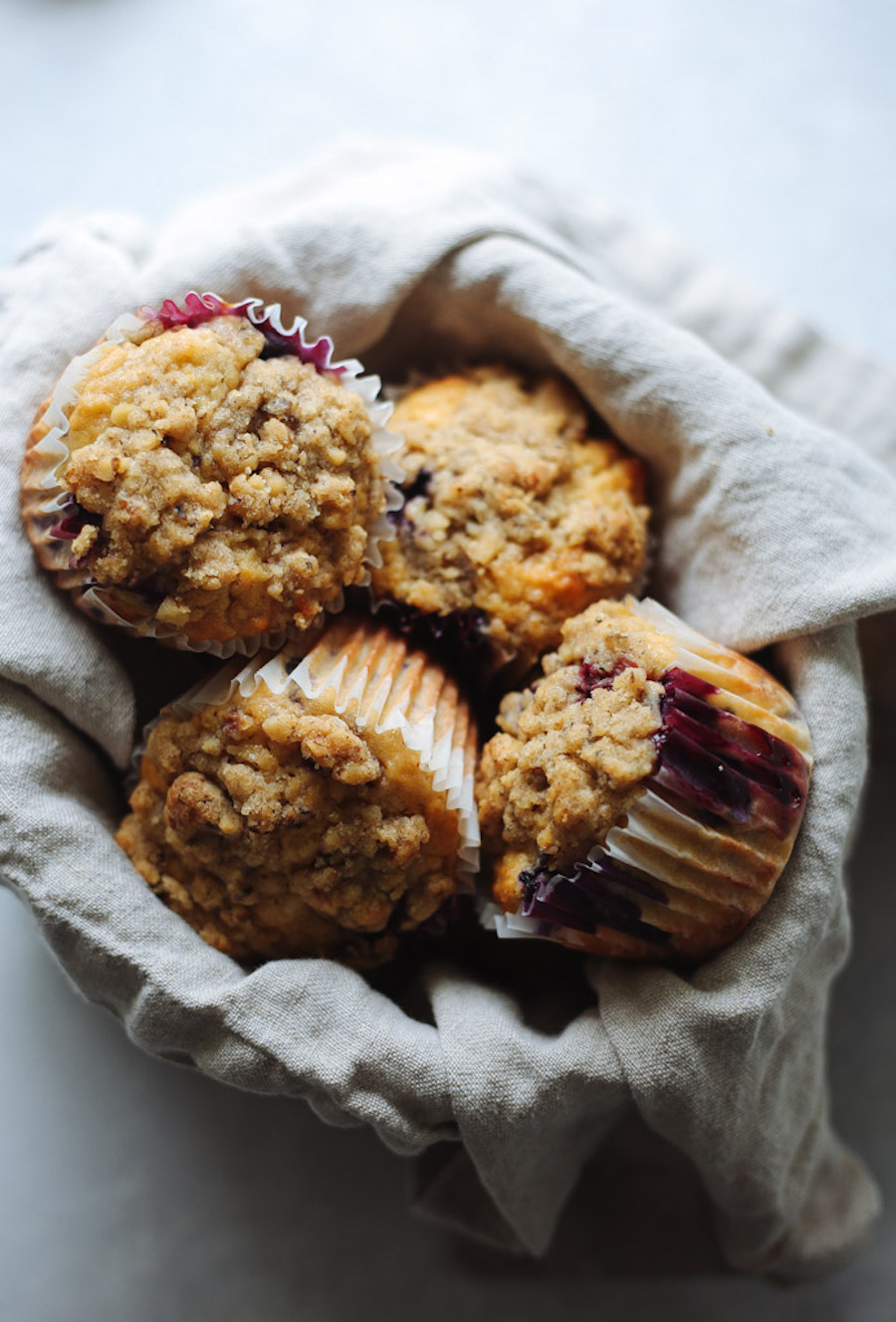Lemon Blueberry Muffins with Cardamom Crumble_web.jpeg