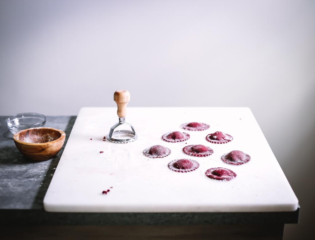 beet_ravioli_recipe