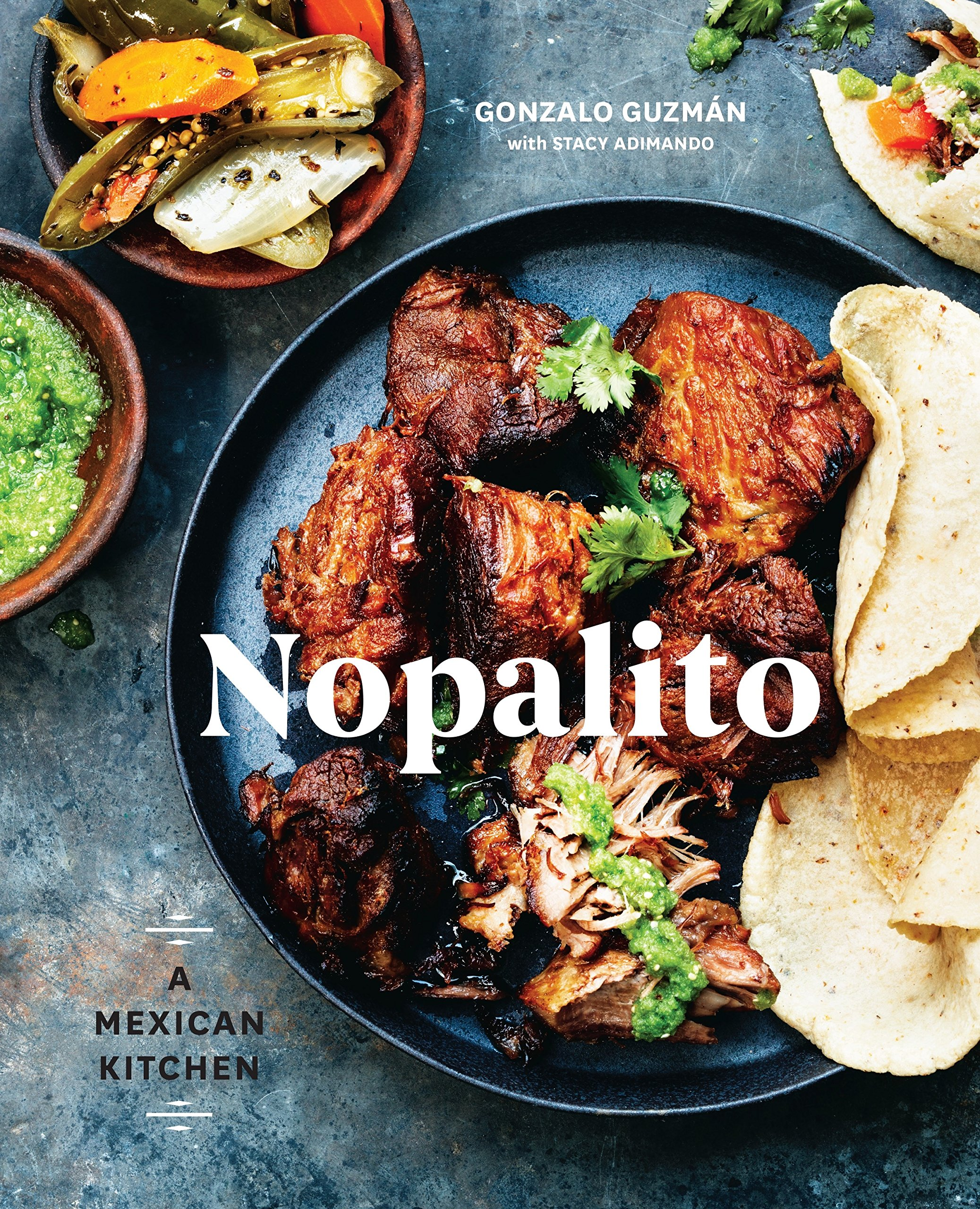 feast_and_fable_cookbook_club_nopalito