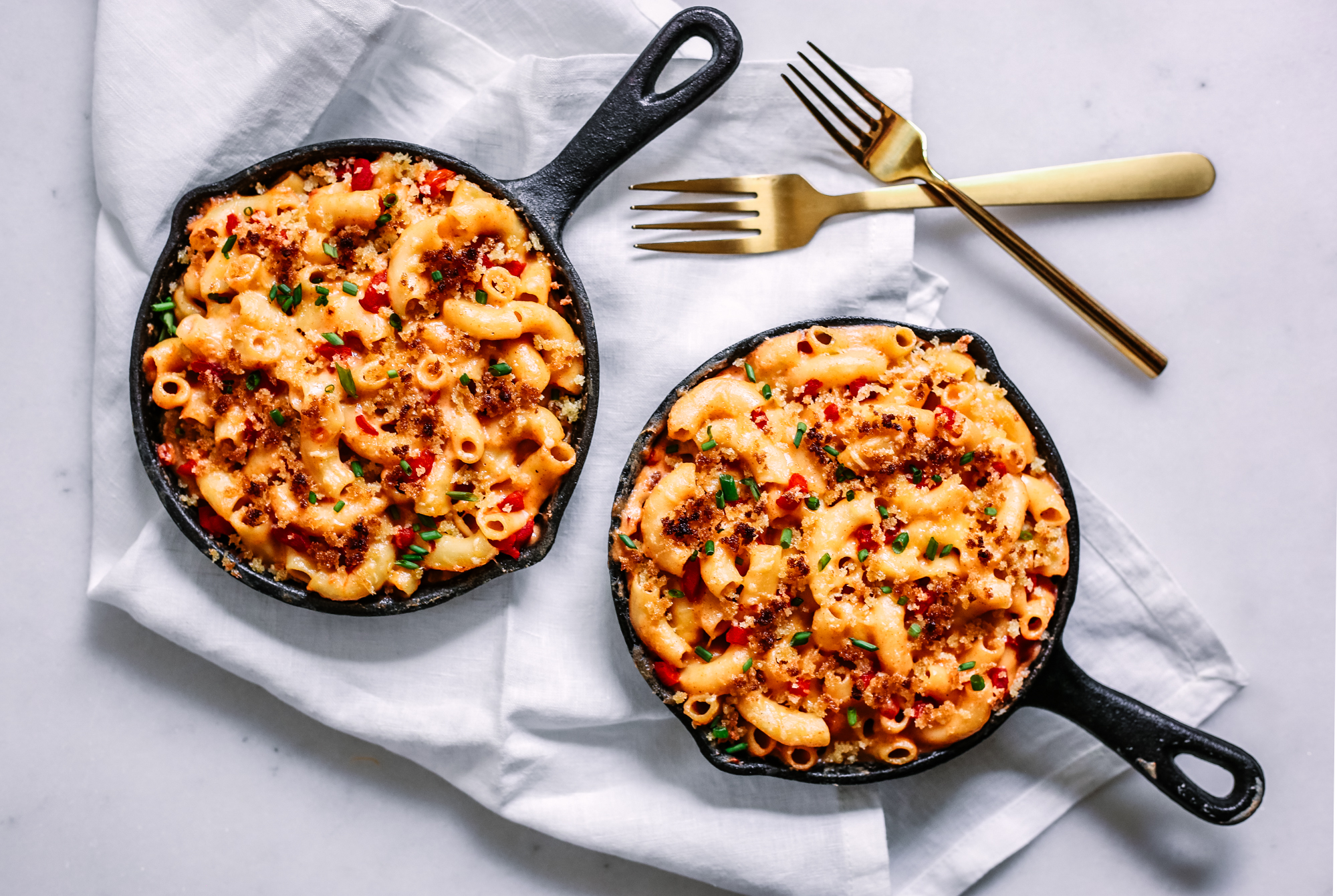 Pimento_Mac_and_Cheese_Recipe_Tillamook
