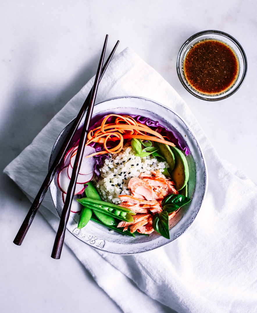 Sesame_Ginger_Salmon_Bowl_Recipe
