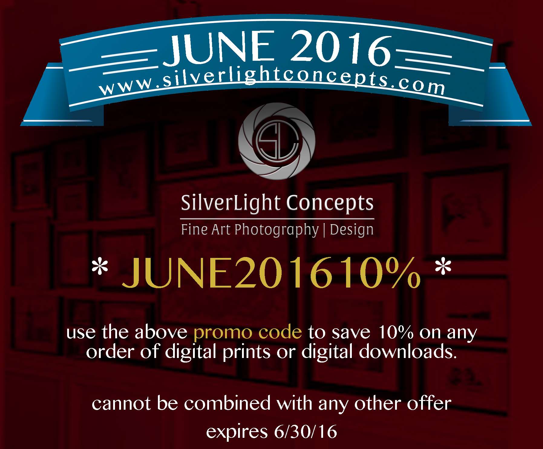 silverlightconcepts.com