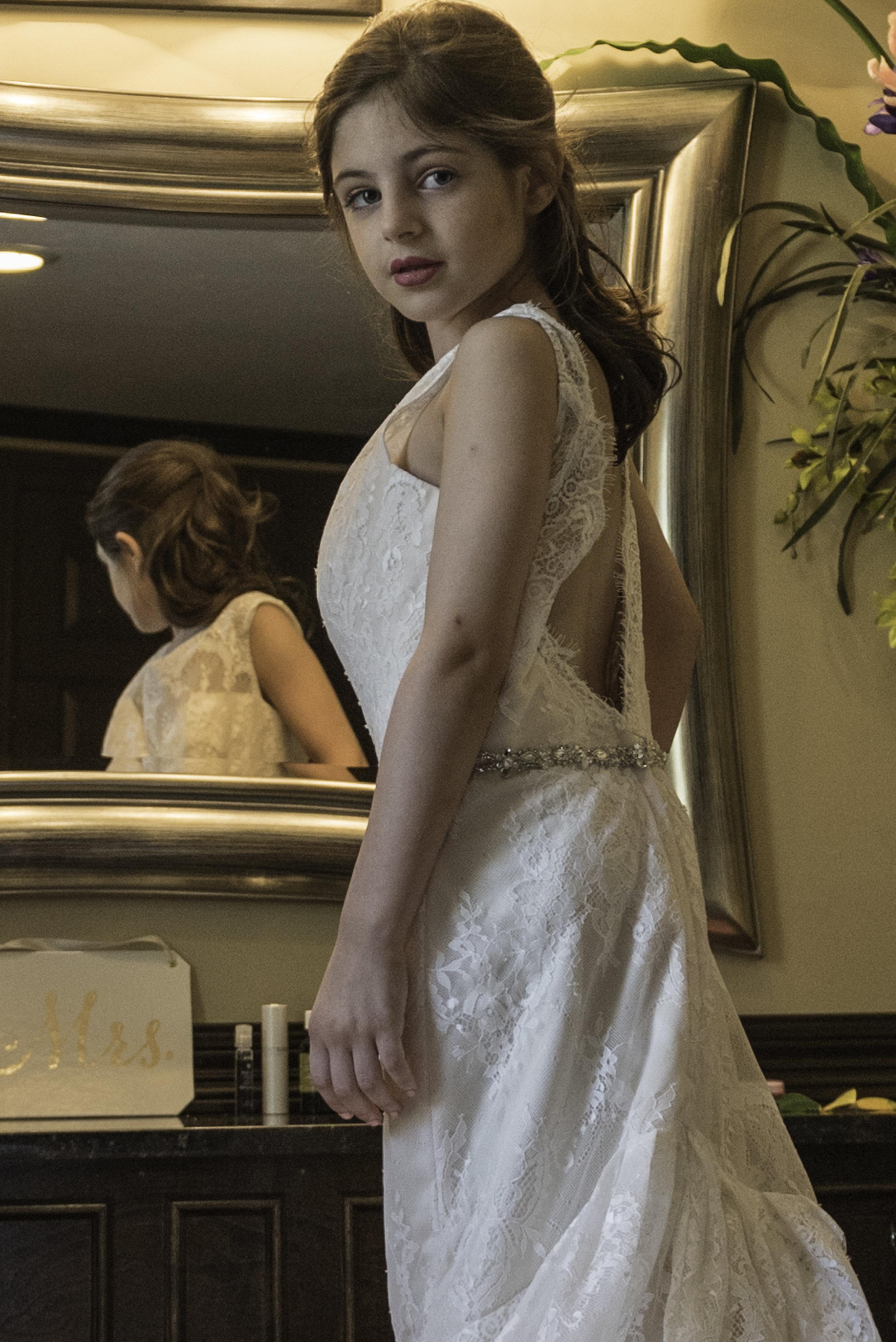 suire_wedding-38.jpg