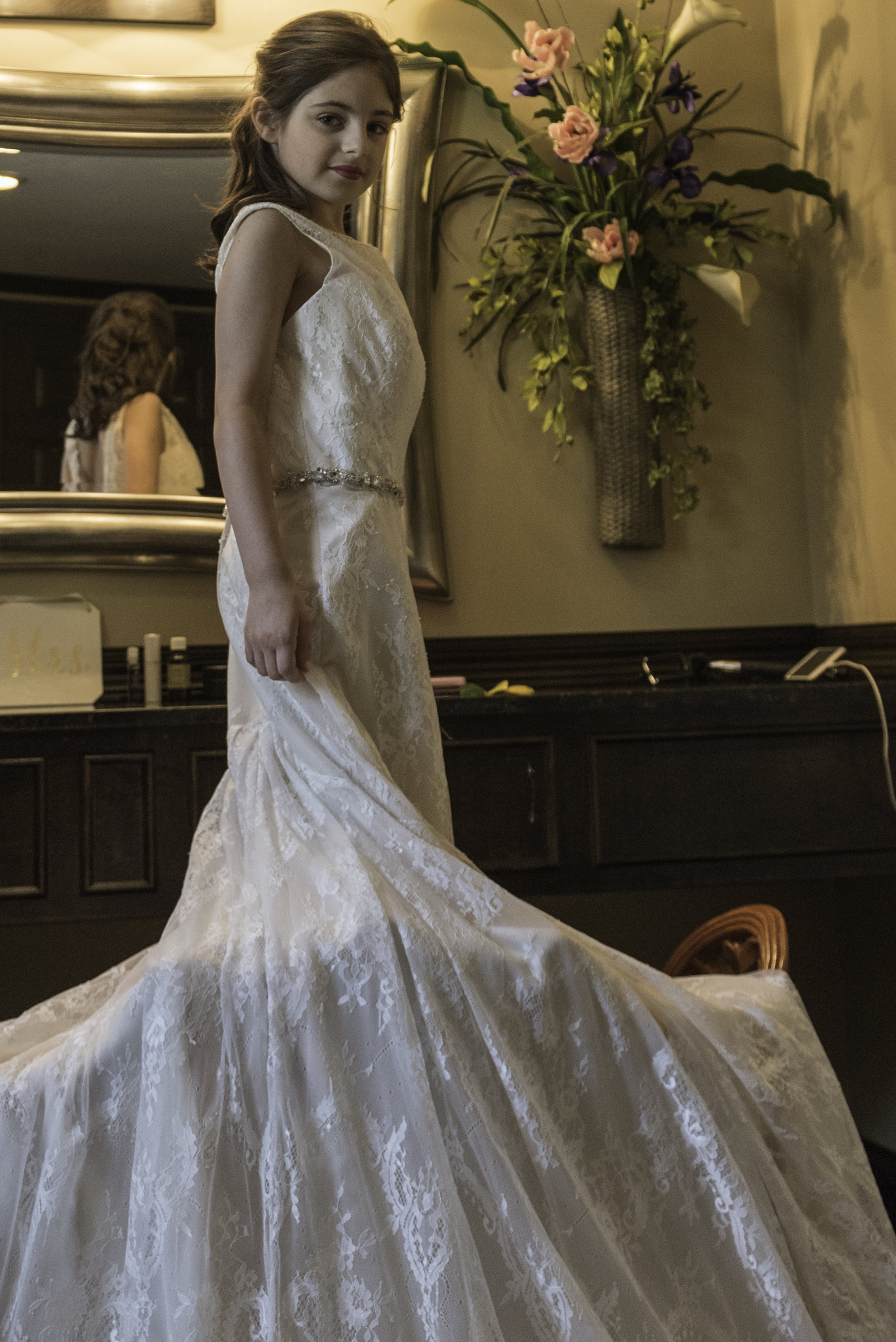 suire_wedding-39.jpg