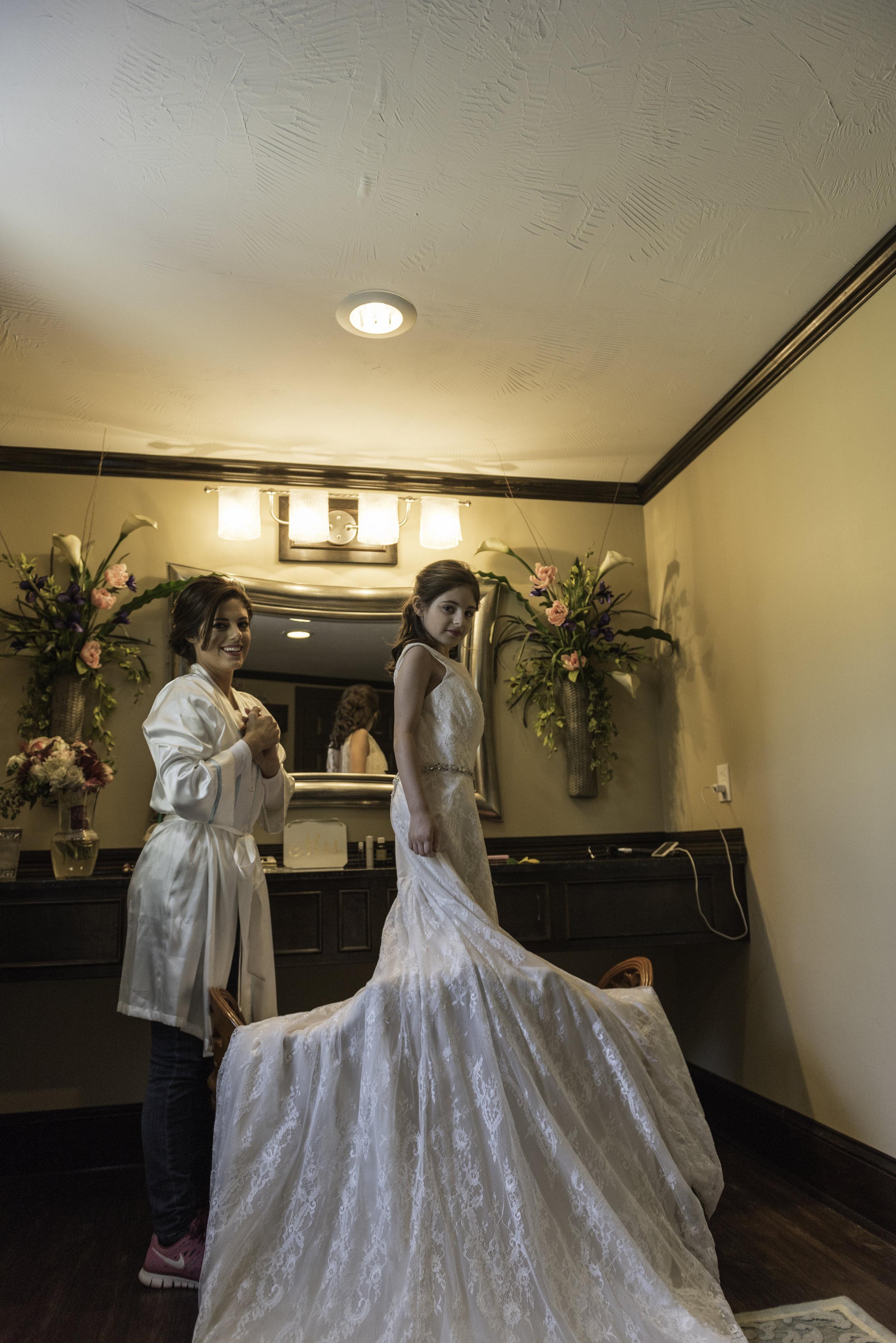 suire_wedding-41.jpg