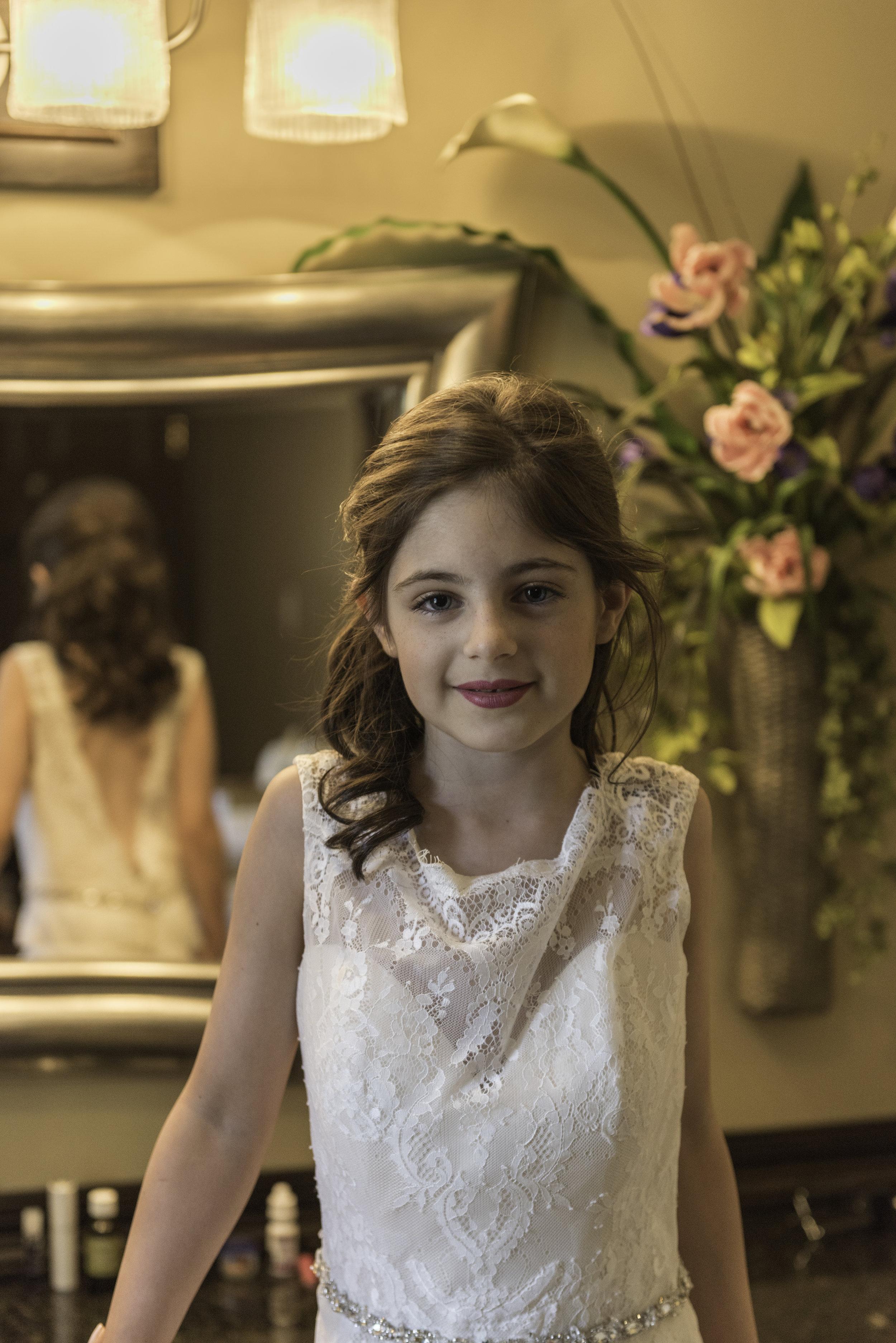 suire_wedding-43.jpg