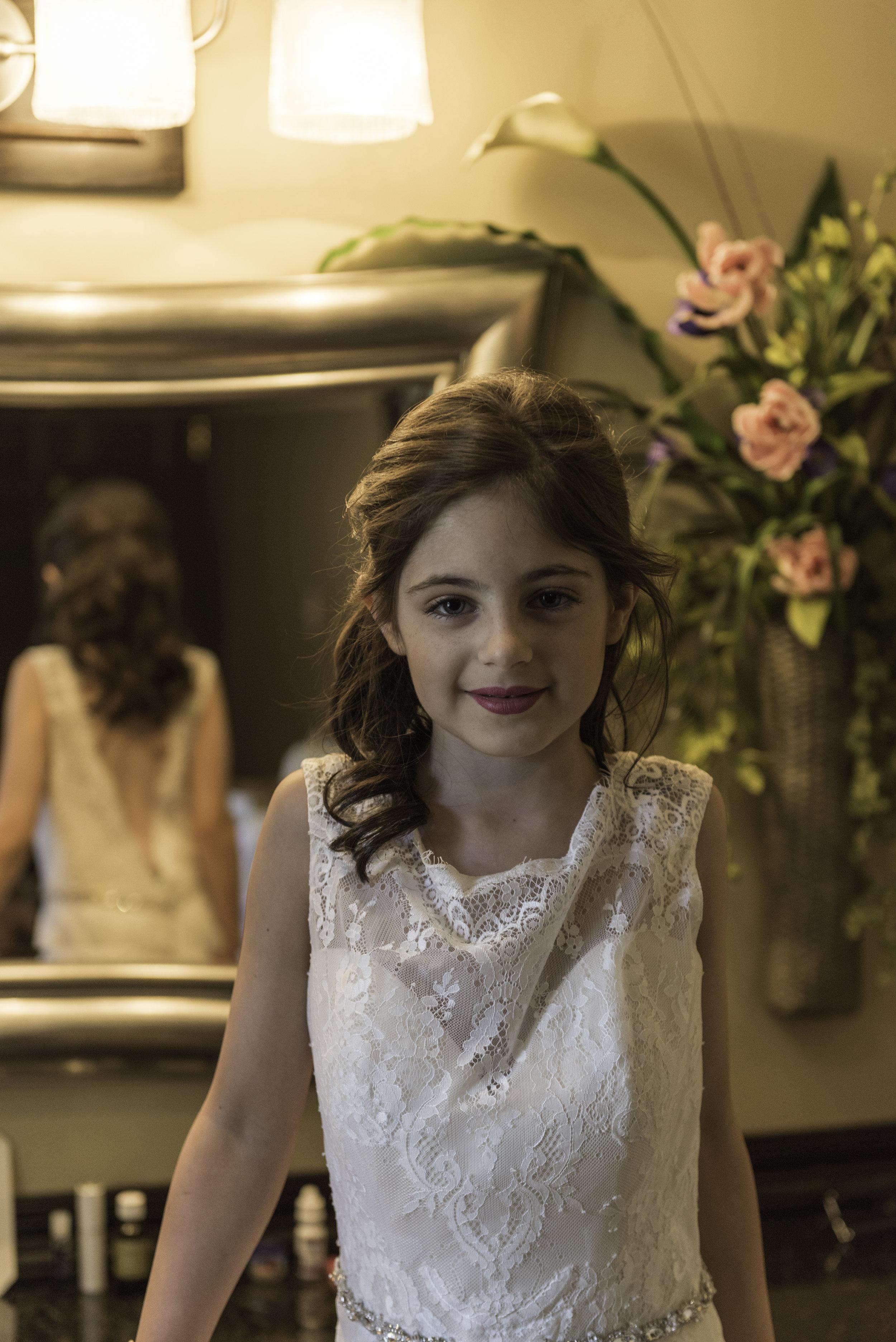suire_wedding-45.jpg
