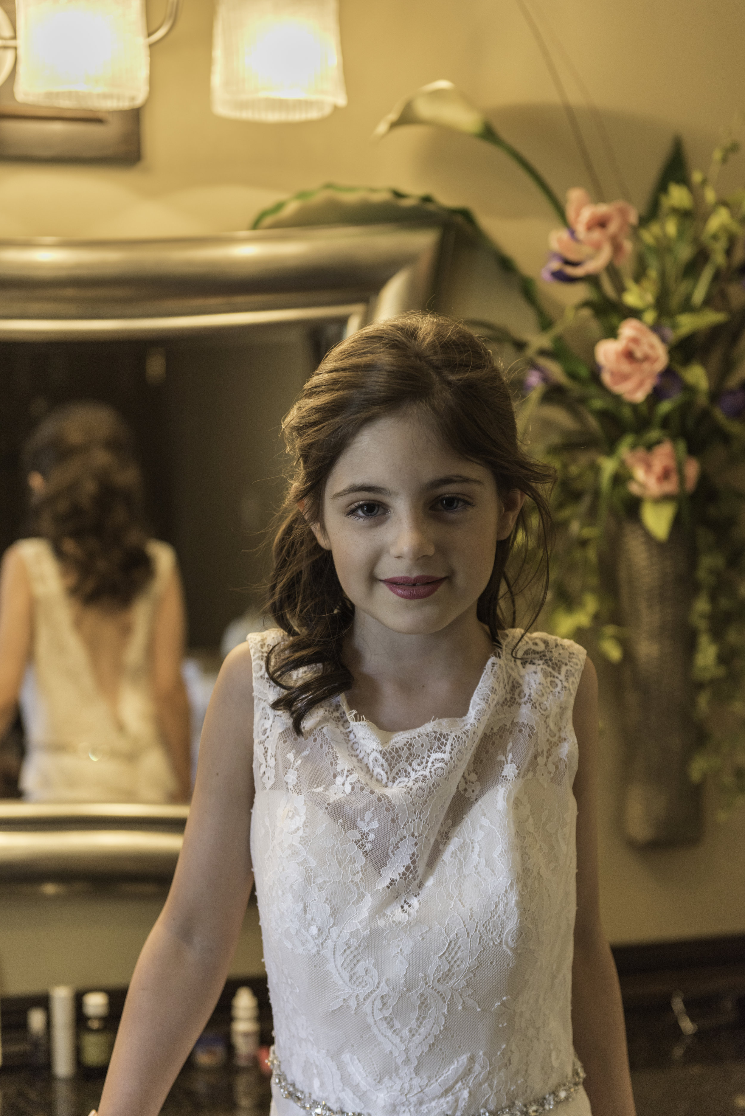 suire_wedding-44.jpg