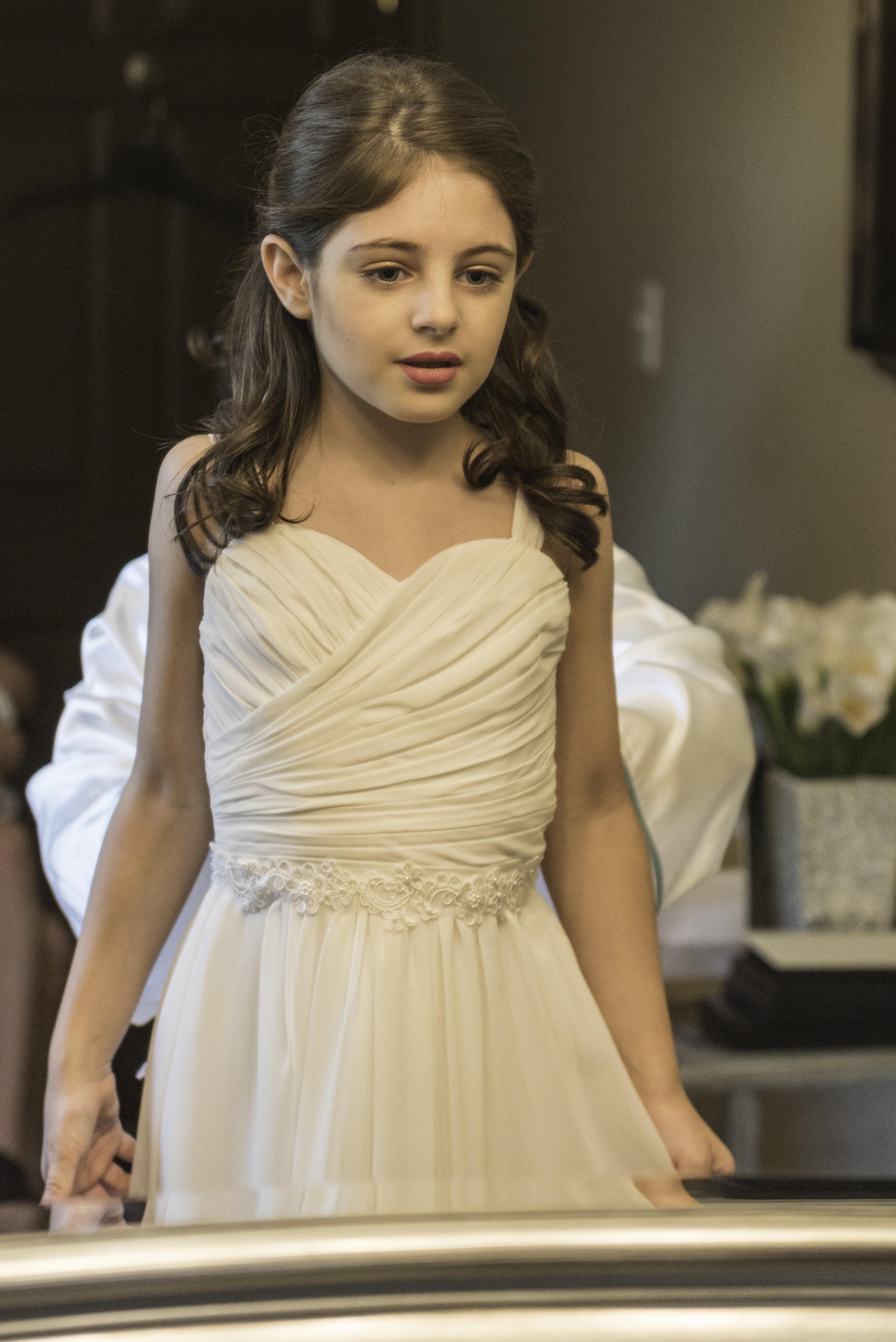 suire_wedding-46.jpg