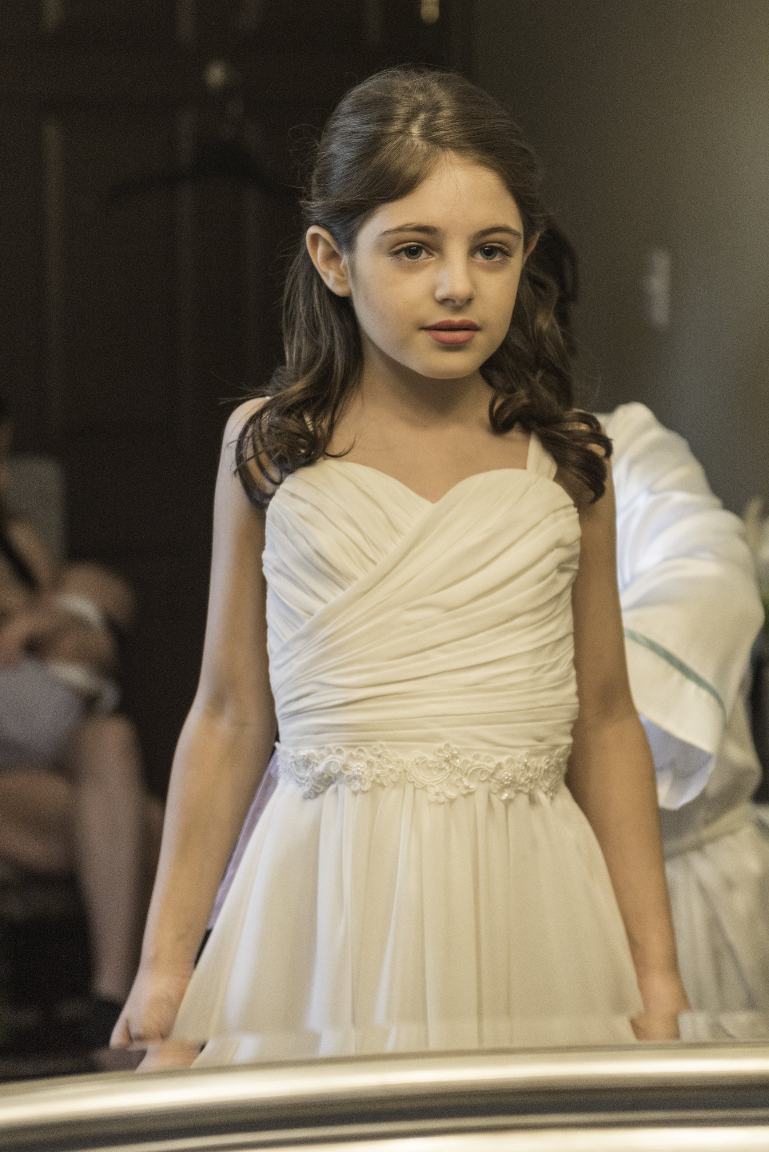 suire_wedding-48.jpg